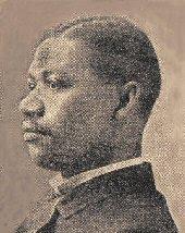 John G. Mitchell, Jr.