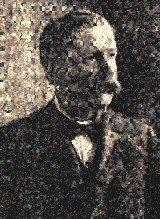 Theodore F.  Kluttz, Sr.