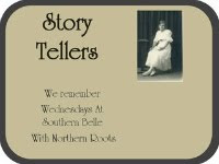 Storytellers