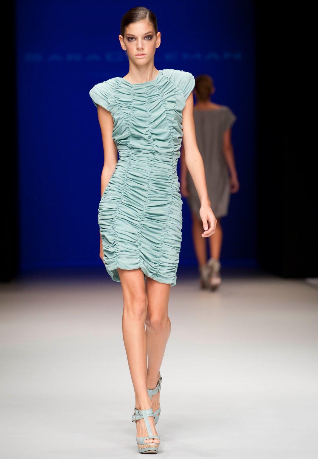 Diseñador NOVIEMBRE 2010