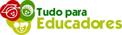 Tudo Para Educadores