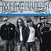 Metalicca