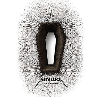 metallica death magnetic album cover picture lyrics