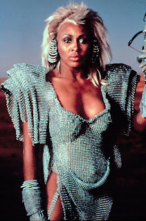 tina turner auntie mad max