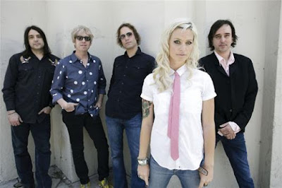 gin wigmore and the cardinals