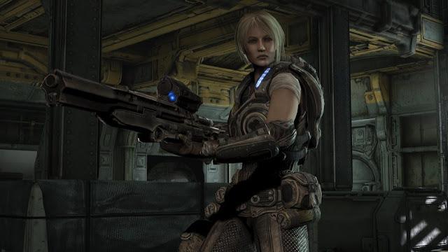 anya rifle gears 3