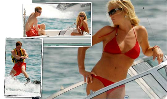 prince-harry-chelsea-bikini-red