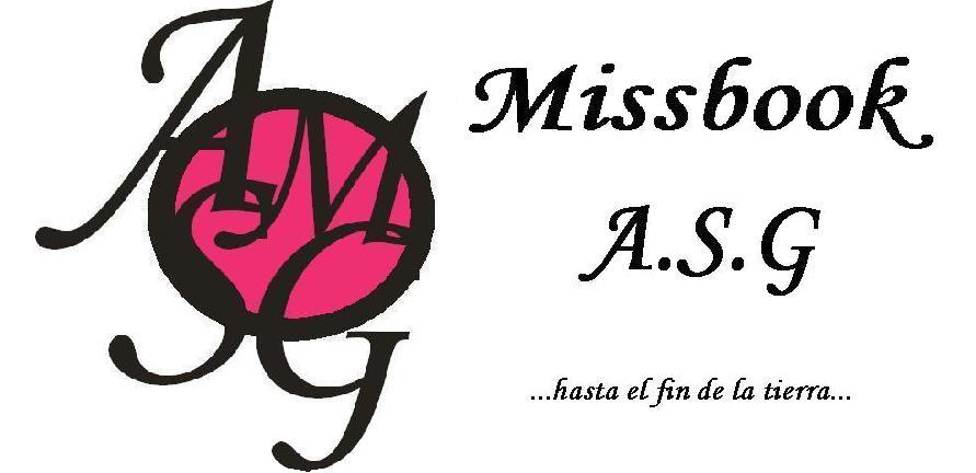 El Blog de  Aeilyn Missbook Soto G