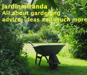 DO VISIT MY GARDENING BLOG - click on image below