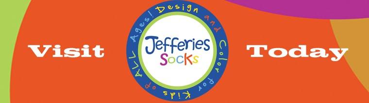 www.jefferiessocks.com