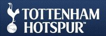 Tottenham Hotspur Official WebSite