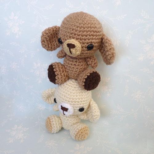 Amigurumi Crochet Definition : Cute Designs UK - Amigurumi, Kawaii and Plush Love ...
