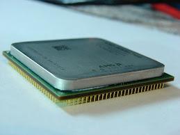 AMD Rules!