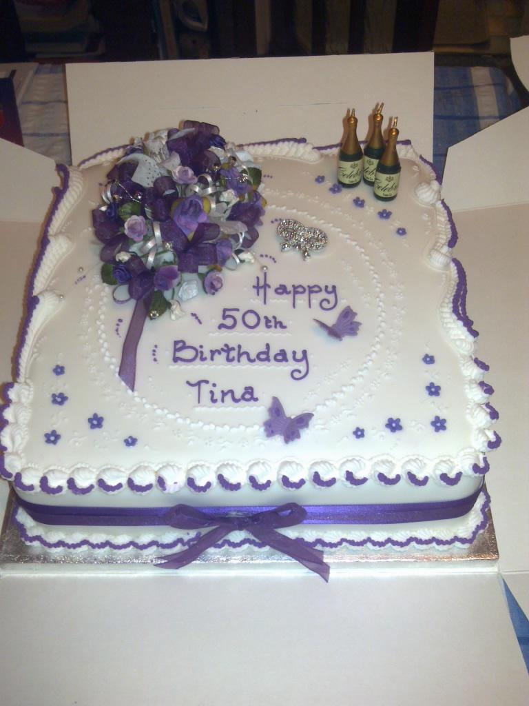 Catholic Commentary Zeros Birthday Cake