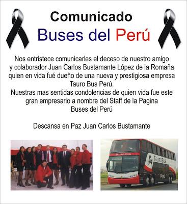 Juan Carlos Bustamante Net Worth