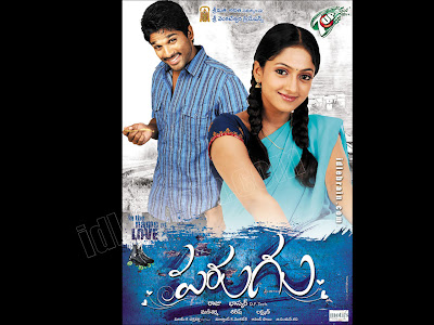 tollywood and bollywood updateshq mp3 downloads