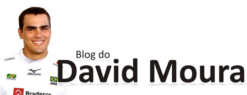 David Moura