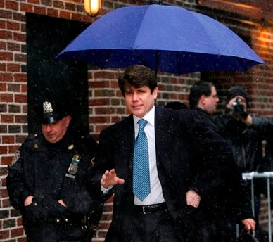 rod blagojevich umbrella. have that umbrella up to