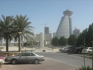 diplomat bahrain