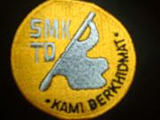 Librarian Logo~