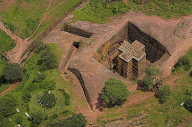 Church+of+St.+George+1+%28Lalibela,+Ethiopia%29