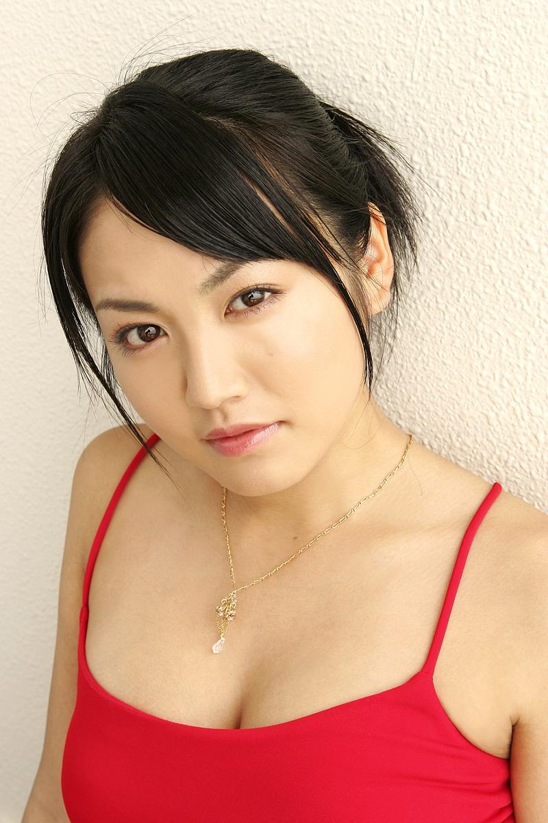 Sayaka Isoyama Nude Photos 75