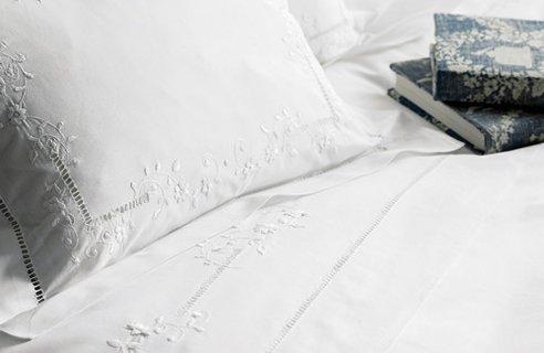 [sheets]