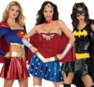 unny-halloween-costume-ideas-for-women1-742732 pictures