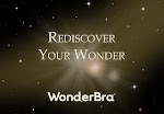Women of Wonder - WonderBra