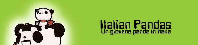 ItalianPandas