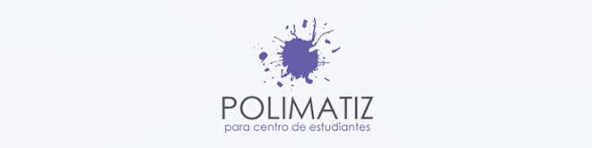 Polimatiz: Centro de Estudiantes Libero Pierini