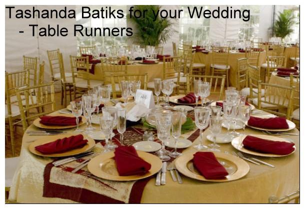khaki winter wedding