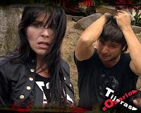 Ver Rosario Tijeras capítulo 111