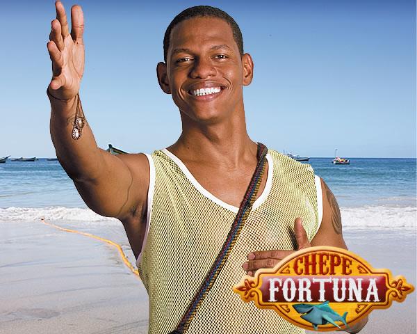 Chepe fortuna ChepeFortuna_03ago10