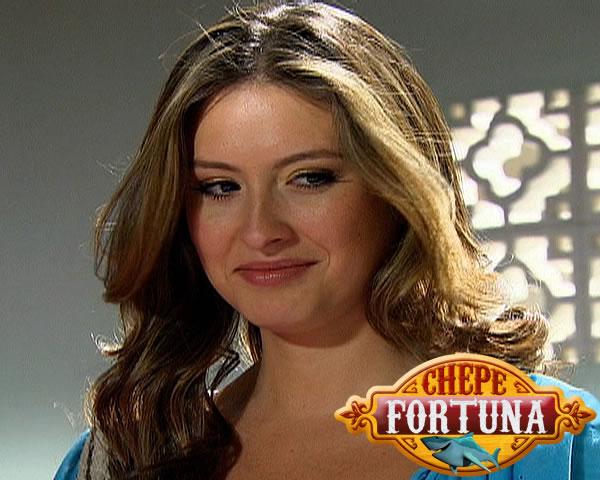Chepe fortuna ChepeFortuna_05ago10