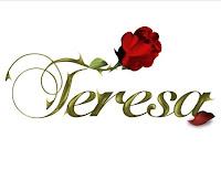 de febrero del 2011 se trasmite la Telenovela Teresa capítulo 145