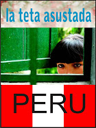PELICULA PERUANA