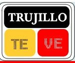 EL PRIMER VIDEOBLOG DE TRUJILLO