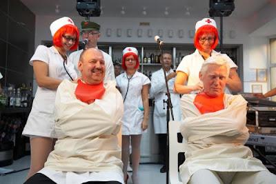 bizarre-stuff-Hospital-Restaurant-+Latvia-21