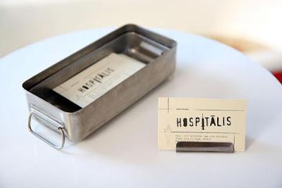 bizarre-stuff-Hospital-Restaurant-+Latvia-9