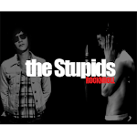 The stupids rocknroll
