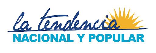 La Tendencia Nacional y Popular