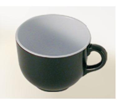 [soup+mug.jpg]