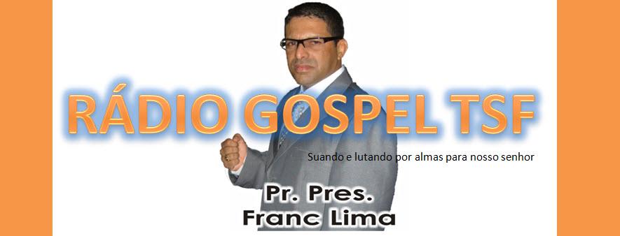 RADIO GOSPEL TSF