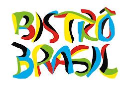 Bistrô Brasil