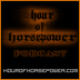 Skirts and Scuffs Partners with the Hour of Horsepower Podcast for 2010 Season