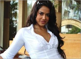 Sameera reddy sex very grateful