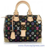 Louis Vuitton - Designer Handbags