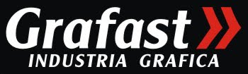 Grafast Industria Grafica