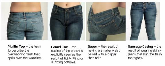 http://3.bp.blogspot.com/_X3hI3hadKJ0/TGF9uANfntI/AAAAAAAADz0/Xh9PAeive8k/s1600/no+perfect+jeans.jpg